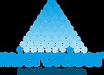 MICRONISER_Logo_POS_RGB.png