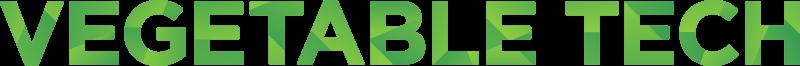 VegetableTech_logo_gradation_edited.png
