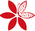 omoifoods_logo_saisyu.png