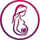 Raydiant Oximetry Inc. Logo