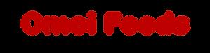 Omoi Foods文字ロゴ.png