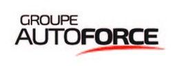 groupe_auto_force_edited.jpg