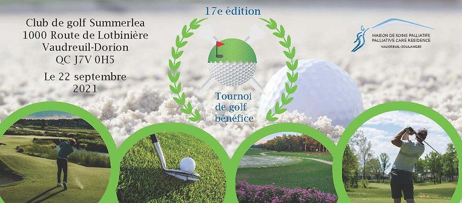 golf-web-banner.jpg