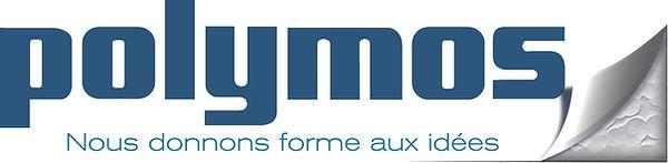 Polymos_logo_CMYK-Hi-Res.jpg
