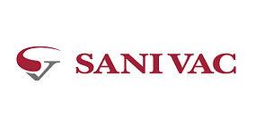 logo-sanivac.jpg