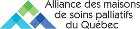 Logo Alliance MSPQ.jpg