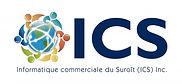 ics-informatique-logo-e1433268709244.jpg