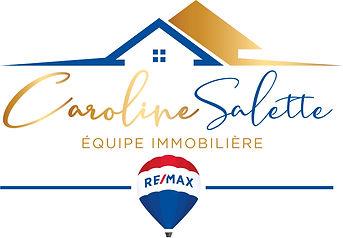 CarolineSalette_Logo blanc.jpg