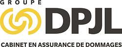 Logo DPJL 1.jpg