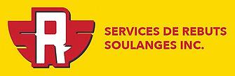 logo-rebuts-soulanges.jpg