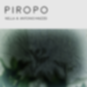 Piropo_CoverTRUE.png
