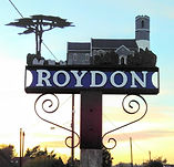 Roydon VSign church north side.jpg