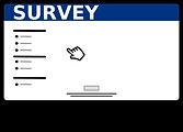 survey clipart.png