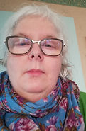 Ursula%20Halton_edited.jpg