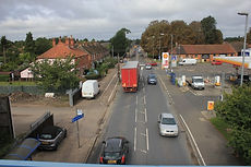 1066 looking west from the station.jpg