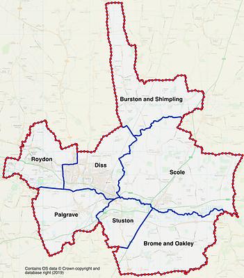 ddnp parish map.png