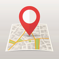 pin on map icon.jpg