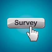 survey click icon.jpg