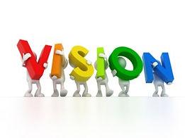 vision and aims.jpg