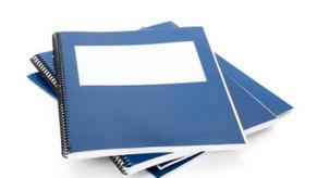 AECOM Site Options & Assessment Report Dec 2020