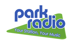 Listen to Park Radio interview DDNP's Chair Cllr David Burn this Thursday 6th August, noon