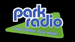 Listen to Park Radio interview DDNP's Chair Cllr David Burn this Thursday 6th August, noon