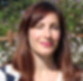 Louise Cornell profile shot 2020 (2).jpg