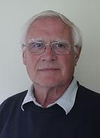 Paul Curson.JPG