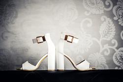 Mariola  Mateusz Wedding Day (6)