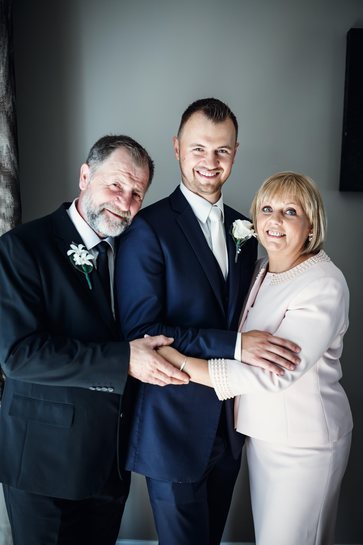 Mariola  Mateusz Wedding Day (276)