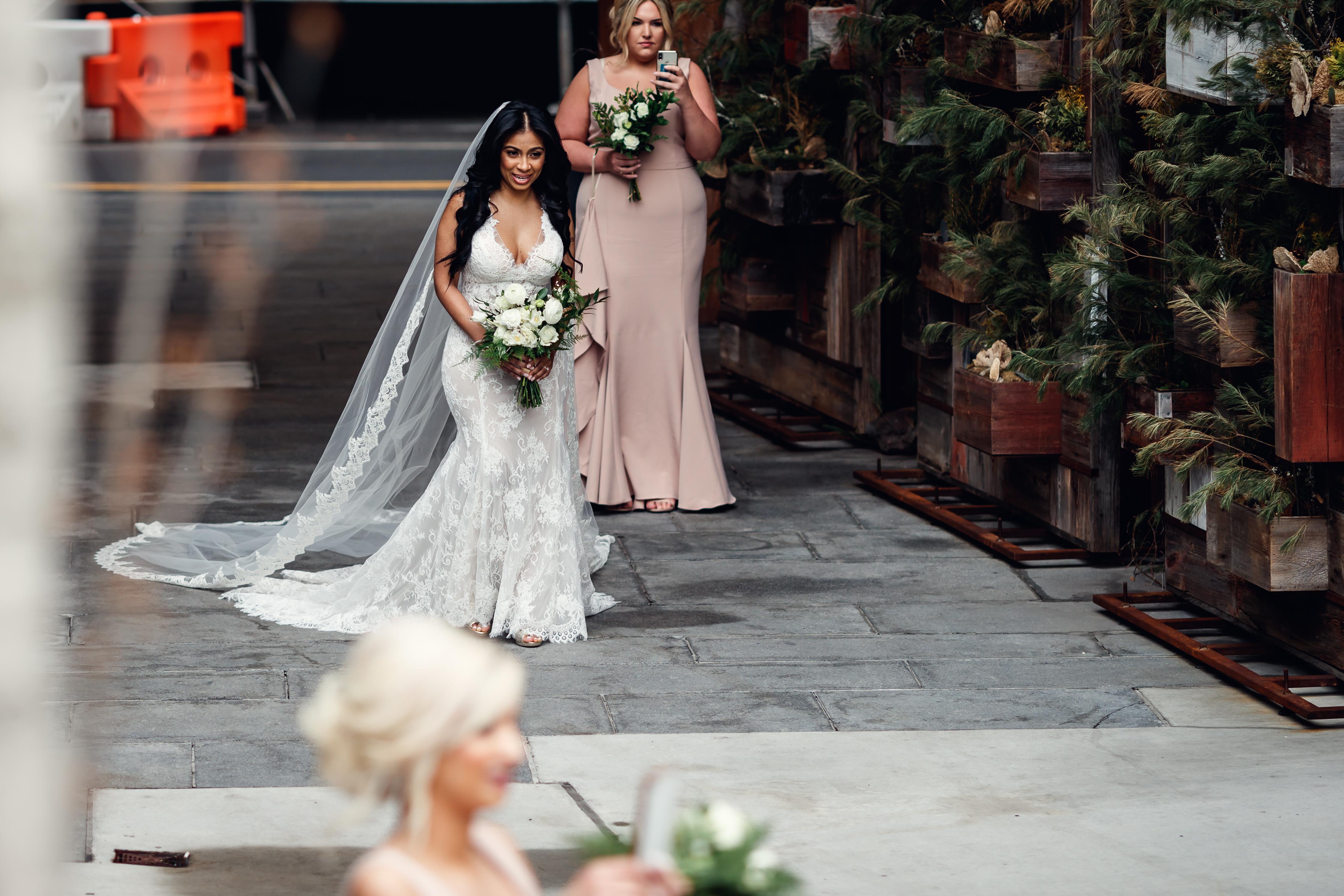 Vanessa  Peter Wedding (332)