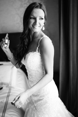 Mariola  Mateusz Wedding Day (57)