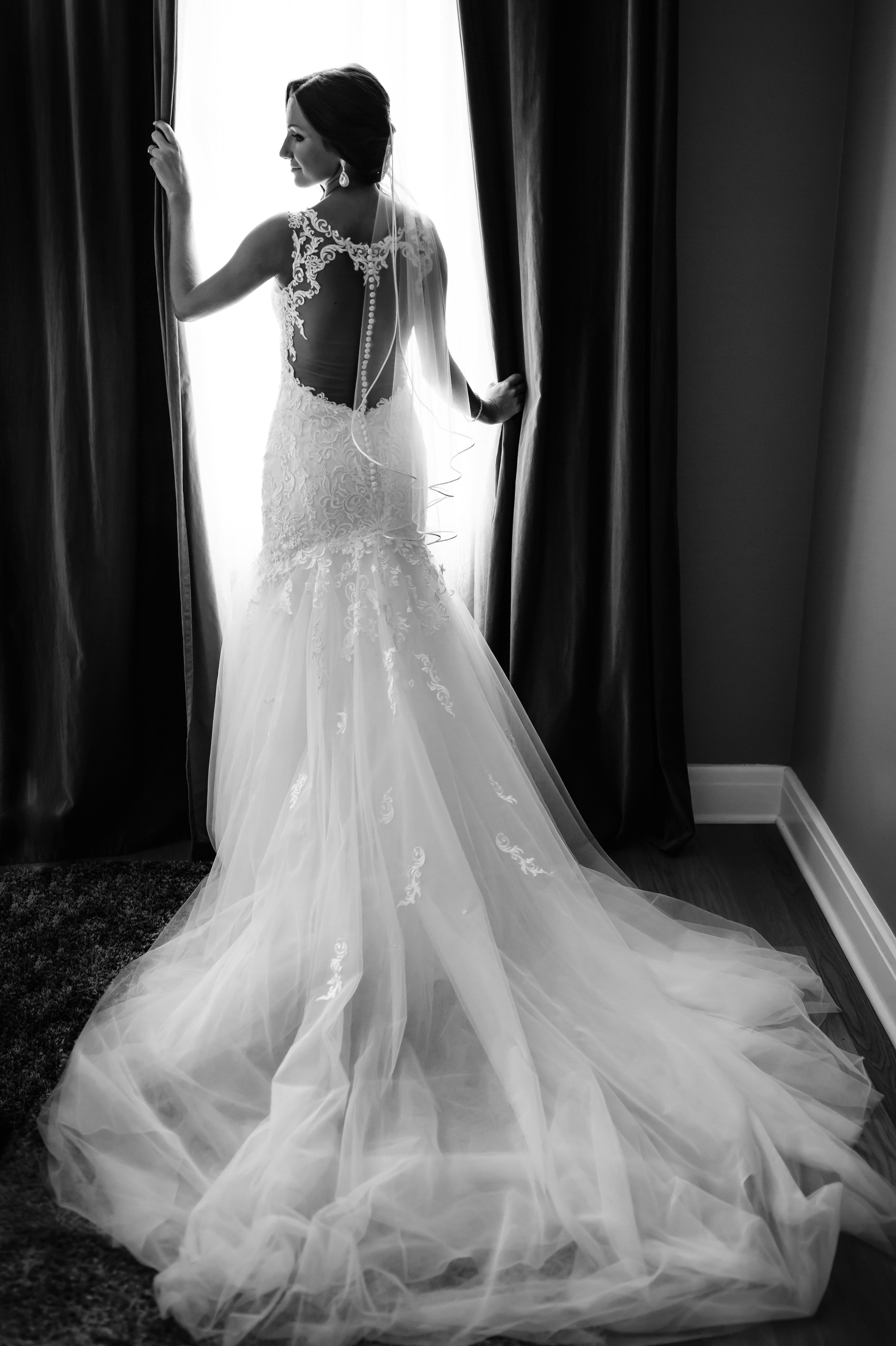 Mariola  Mateusz Wedding Day (200)
