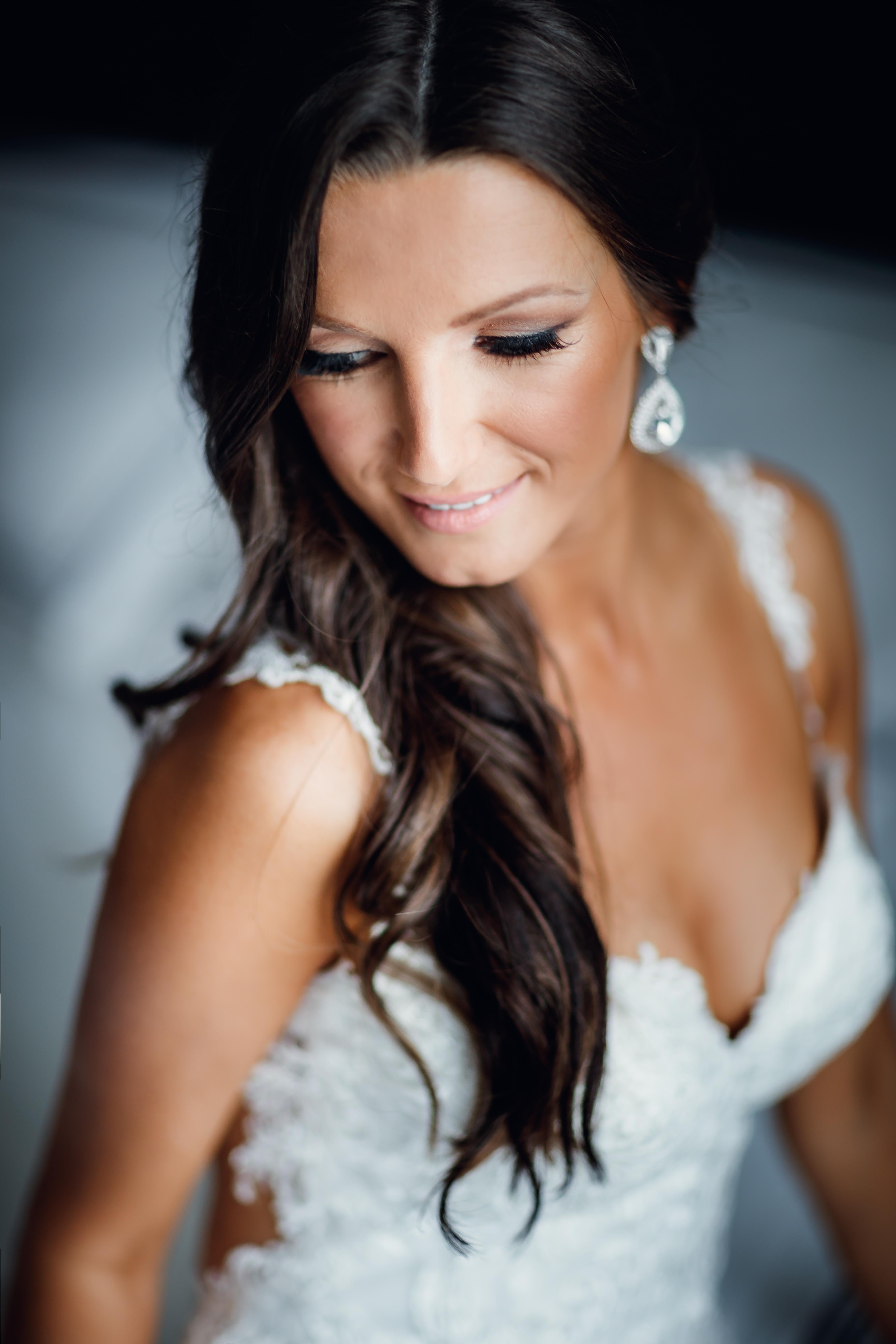 Mariola  Mateusz Wedding Day (123)