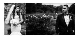 zajac photography wedding 16