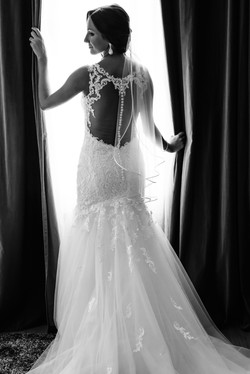 Mariola  Mateusz Wedding Day (202)
