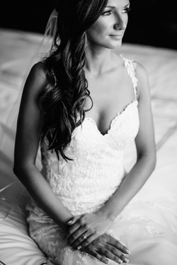 Mariola  Mateusz Wedding Day (148)