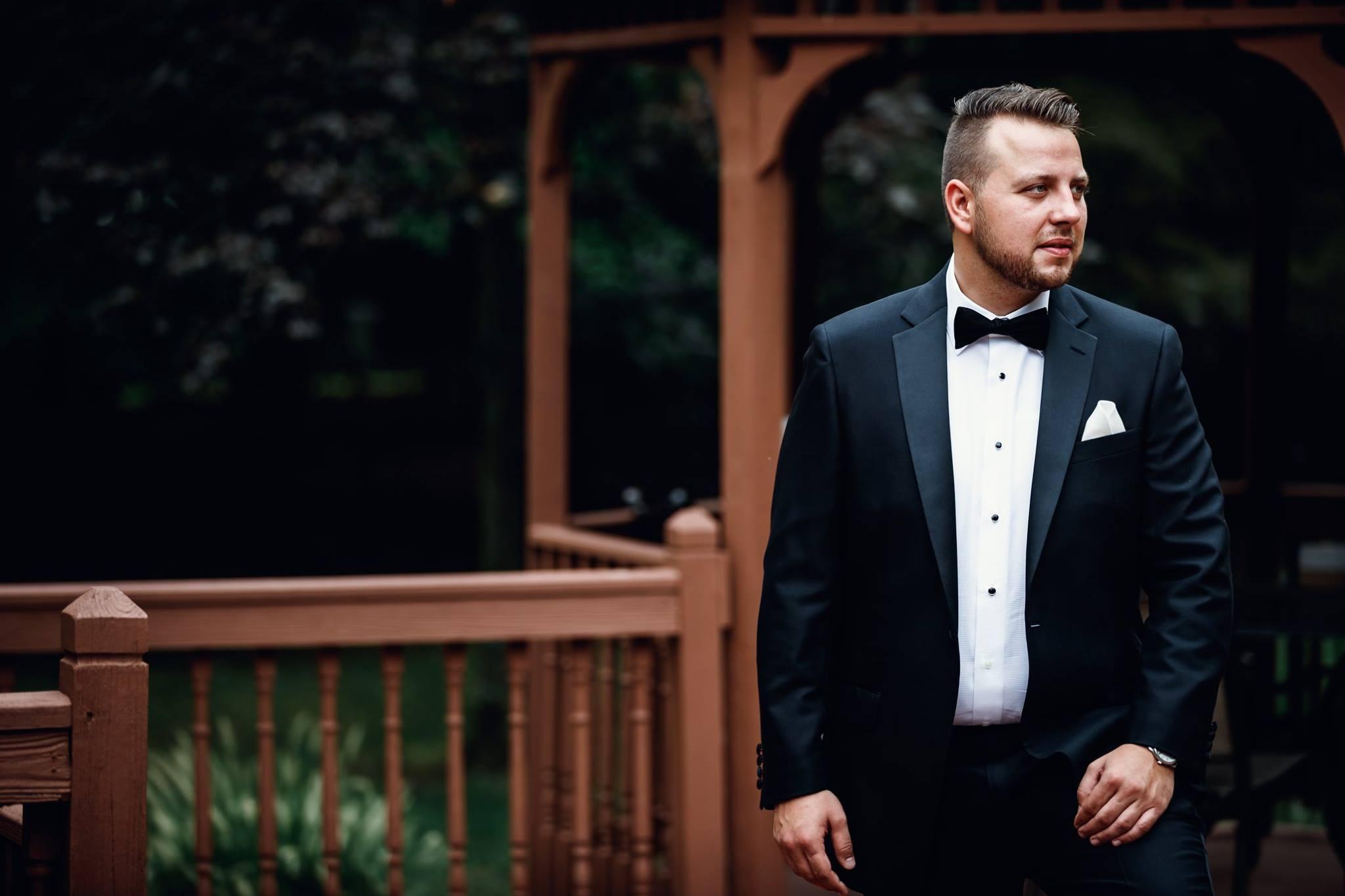 zajac photography wedding 11