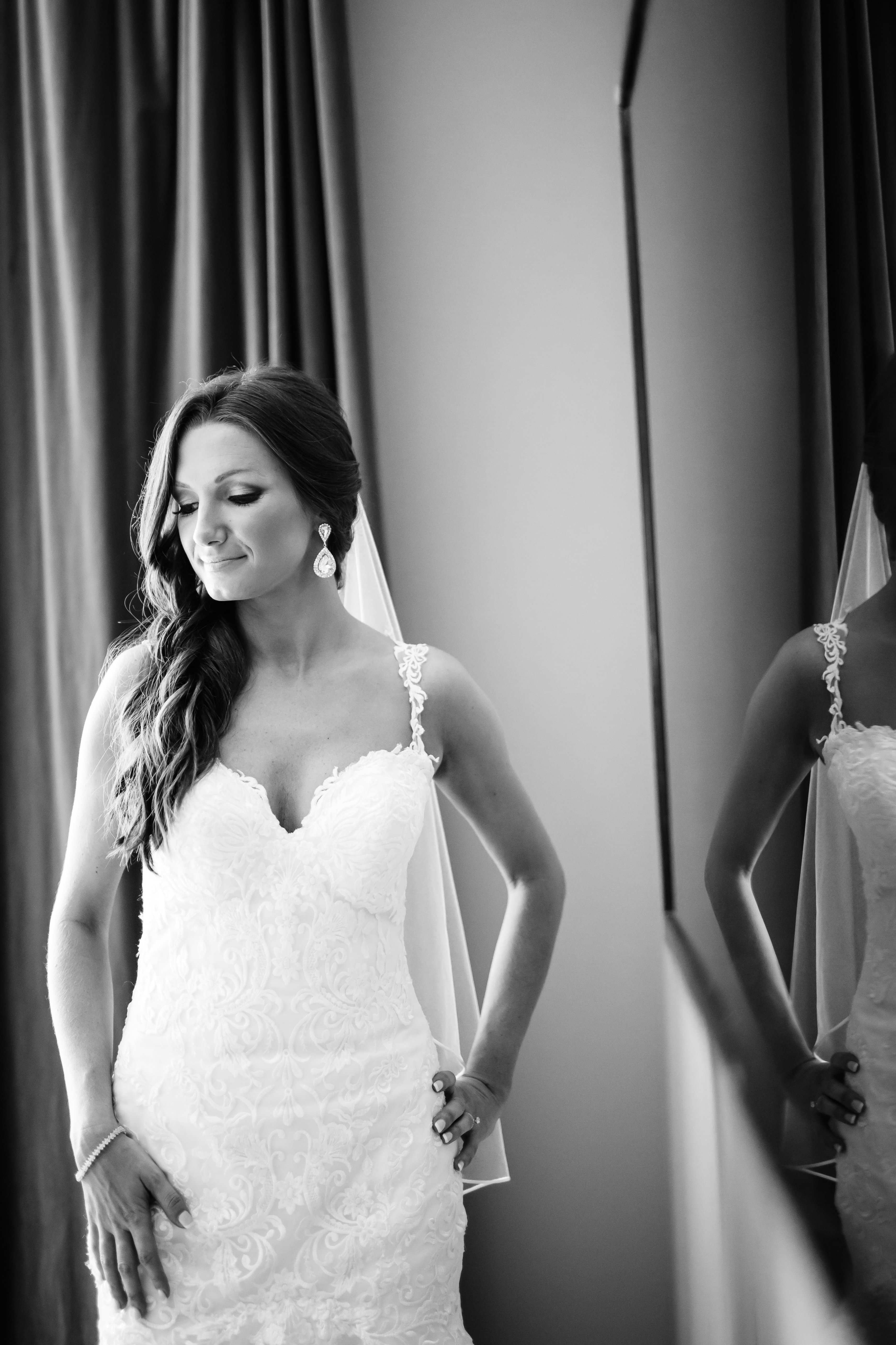 Mariola  Mateusz Wedding Day (158)