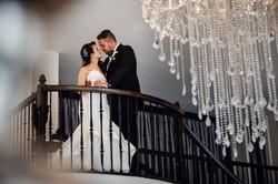 zajac photography wedding 25