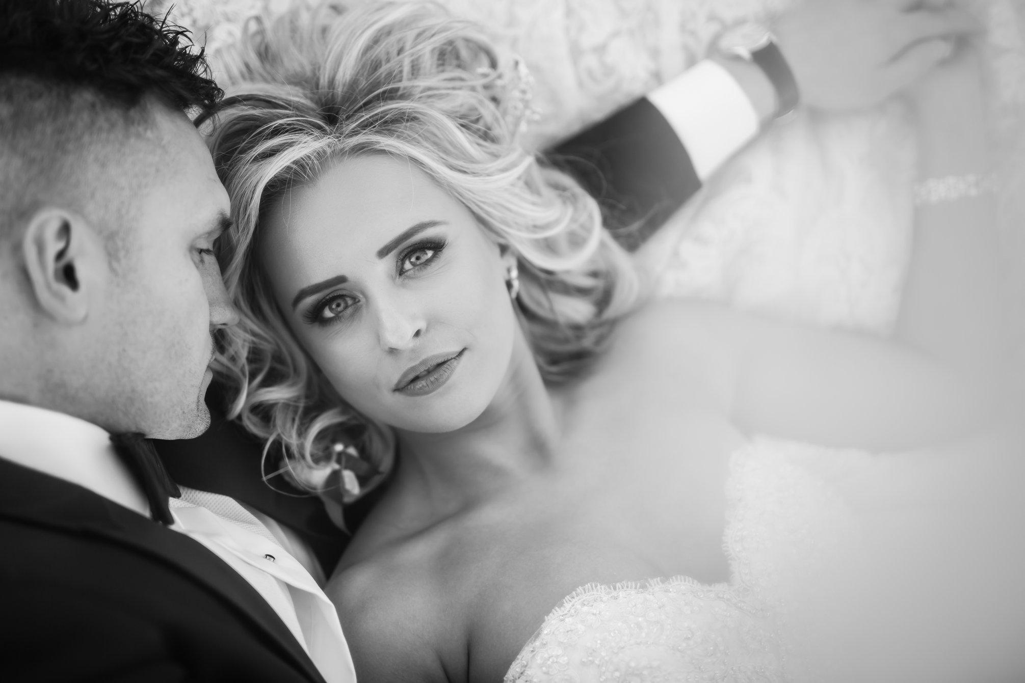 zajac photography wed16
