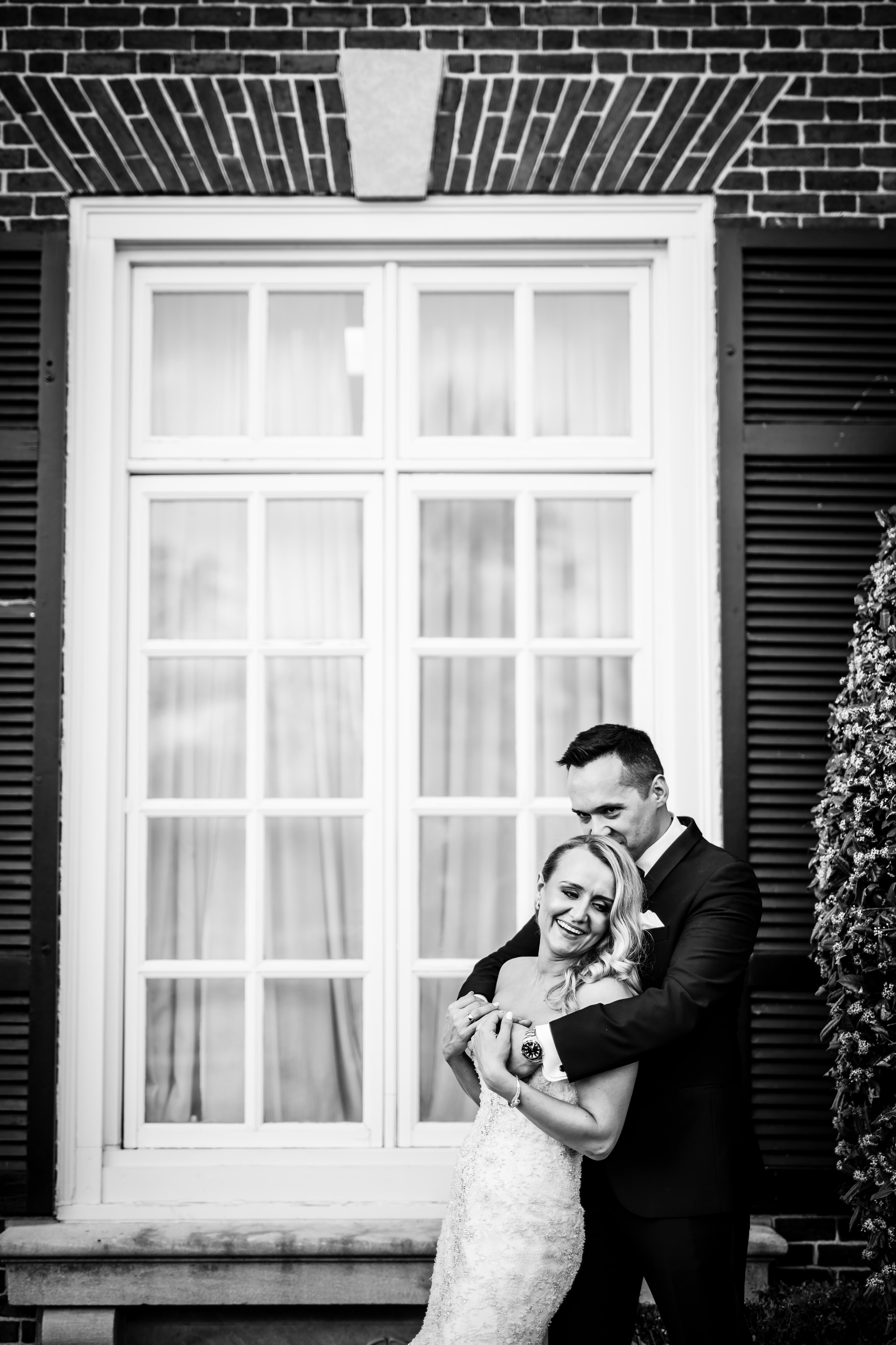Anna & Radoslaw 04-29-17 (482)