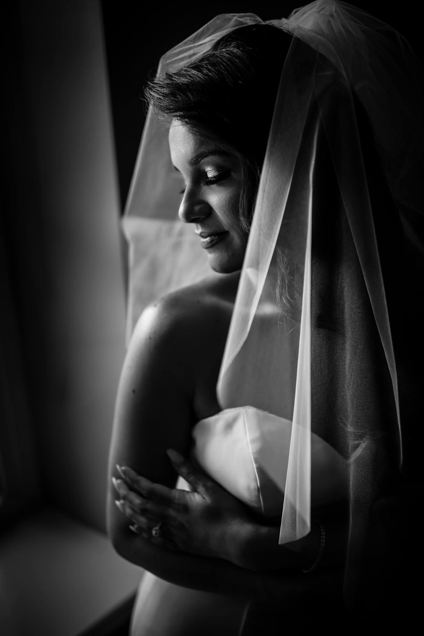 zajac photography wedding 6