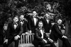 zajac photography wedding 15
