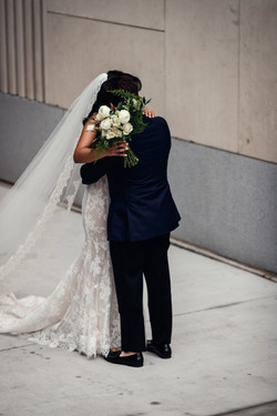 Vanessa  Peter Wedding (339)