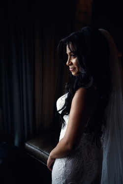Vanessa  Peter Wedding (143)