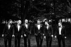 zajac photography wedding 12