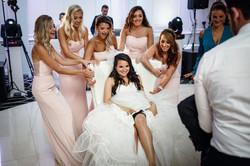 zajac photography wedding 33