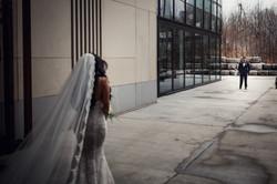 Vanessa  Peter Wedding (333)