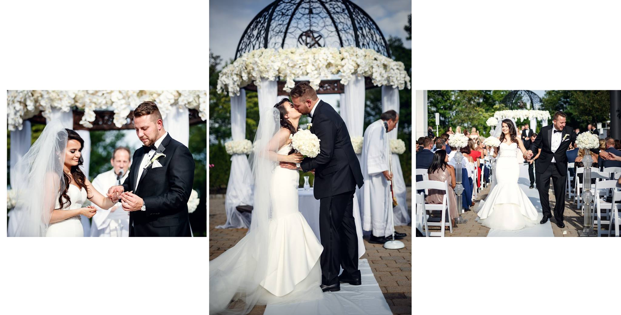 zajac photography wedding 29
